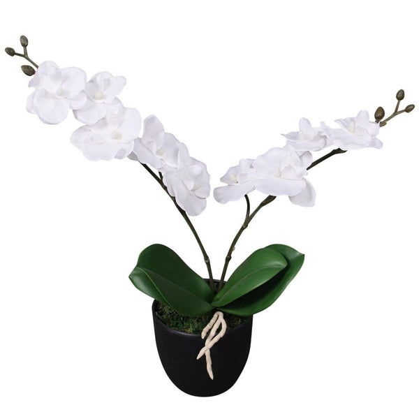 artificial-orchid-plant-with-pot-30-cm-white-vxl-244420-bitpay-gocoin-coinbase