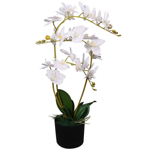artificial-orchid-plant-with-pot-65-cm-white-vxl-244423-bitpay-gocoin-coinbase