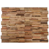 10-pcs-wall-cladding-panels-1-m-recycled-teak-vxl-244514-bitpay-zip-coinbase