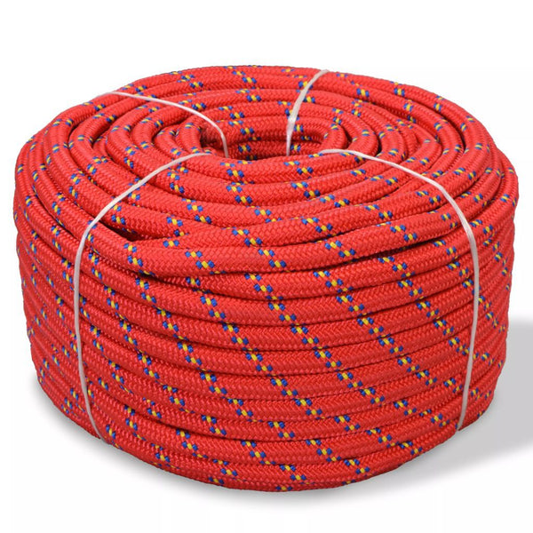 marine-rope-polypropylene-12-mm-50-m-red-vxl-91292-bitpay-gocoin-coinbase