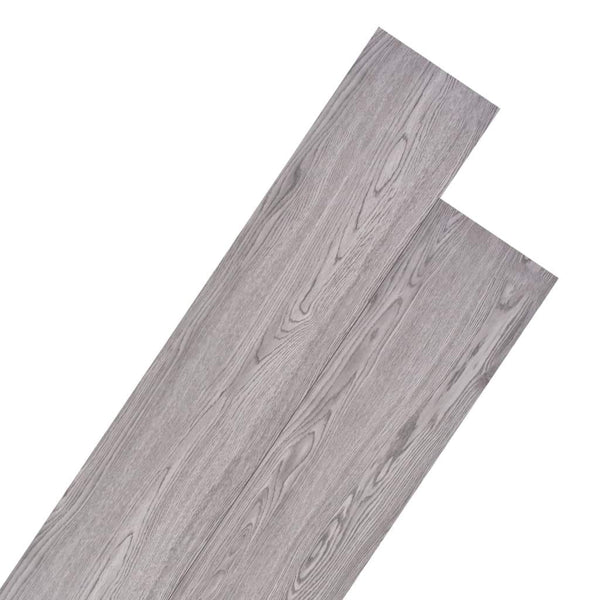 pvc-flooring-planks-5-26-m-2-mm-dark-grey-vxl-245168-bitpay-zip-coinbase