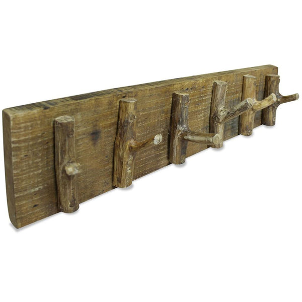 coat-rack-solid-reclaimed-wood-60x15-cm-vxl-244501-bitpay-gocoin-coinbase