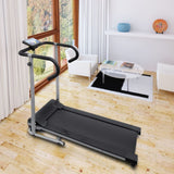 electric-treadmill-100x34-cm-with-3-lcd-display-500-w-vxl-91381-bitpay-zip-coinbase