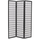 folding-3-panel-room-divider-japanese-style-120x170-cm-black-vxl-245897-bitpay-zip-coinbase