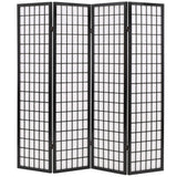 folding-4-panel-room-divider-japanese-style-160x170-cm-black-vxl-245898-bitpay-zip-coinbase