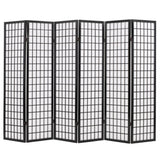 folding-6-panel-room-divider-japanese-style-240x170-cm-black-vxl-245900-bitpay-zip-coinbase