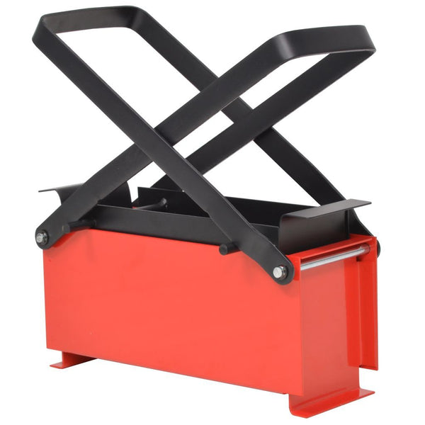 paper-log-briquette-maker-steel-34x14x14-cm-black-and-red-vxl-142921-bitpay-gocoin-coinbase
