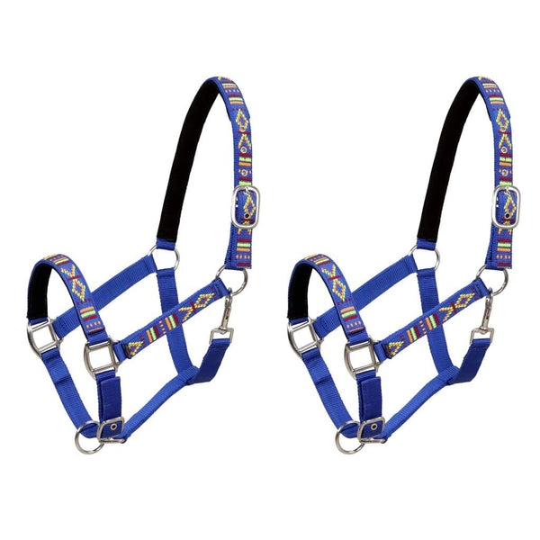 head-collars-2-pcs-for-horse-nylon-size-cob-blue-vxl-170630-bitpay-gocoin-coinbase