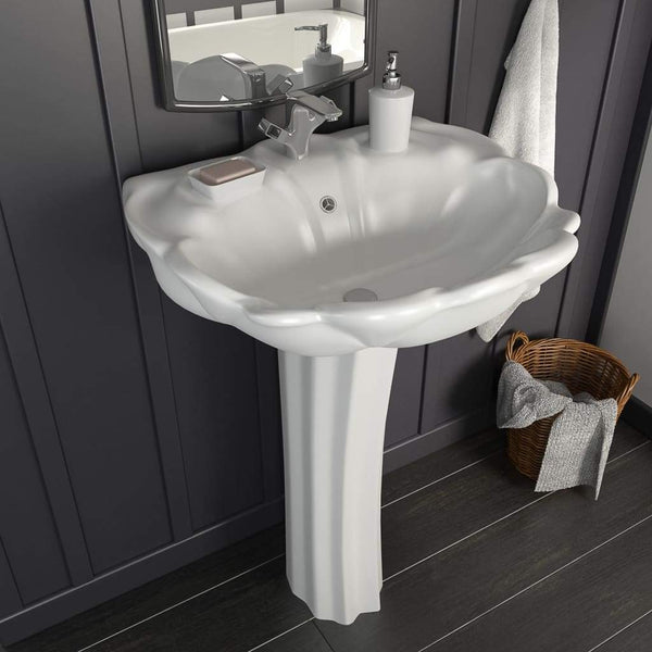 freestanding-basin-with-pedestal-ceramic-white-580x510x200-mm-vxl-143005-bitpay-gocoin-coinbase