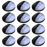 outdoor-solar-wall-lamps-led-12-pcs-round-black-vxl-44472-bitpay-zip-coinbase