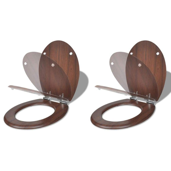 toilet-seats-with-soft-close-lids-2-pcs-mdf-brown-vxl-275906-bitpay-gocoin-coinbase