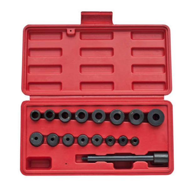 universal-clutch-aligning-17-piece-tool-set-vxl-210014-bitpay-gocoin-coinbase