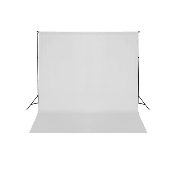 backdrop-support-system-600x300-cm-white-vxl-160062-bitpay-zip-coinbase
