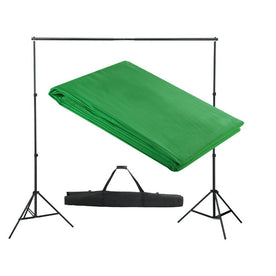 backdrop-support-system-300-x-300-cm-green-vxl-160066-bitpay-zip-coinbase