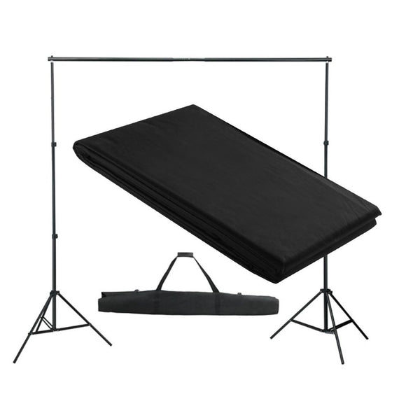 backdrop-support-system-300x300-cm-black-vxl-160067-bitpay-zip-coinbase