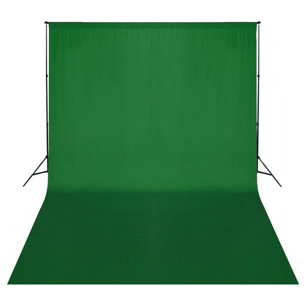 backdrop-support-system-500x300-cm-green-vxl-160069-bitpay-zip-coinbase