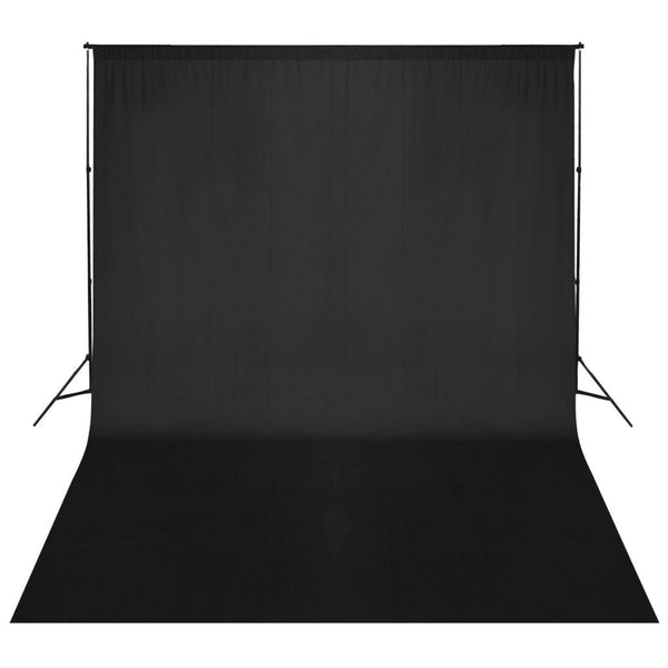 backdrop-support-system-500x300-cm-black-vxl-160070-bitpay-zip-coinbase