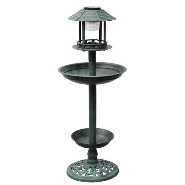 bird-bath-feeder-with-solar-light-vxl-40537-bitpay-gocoin-coinbase