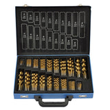 170-piece-titanium-drill-bit-set-in-metal-box-hss-ti-vxl-140170-bitpay-gocoin-coinbase