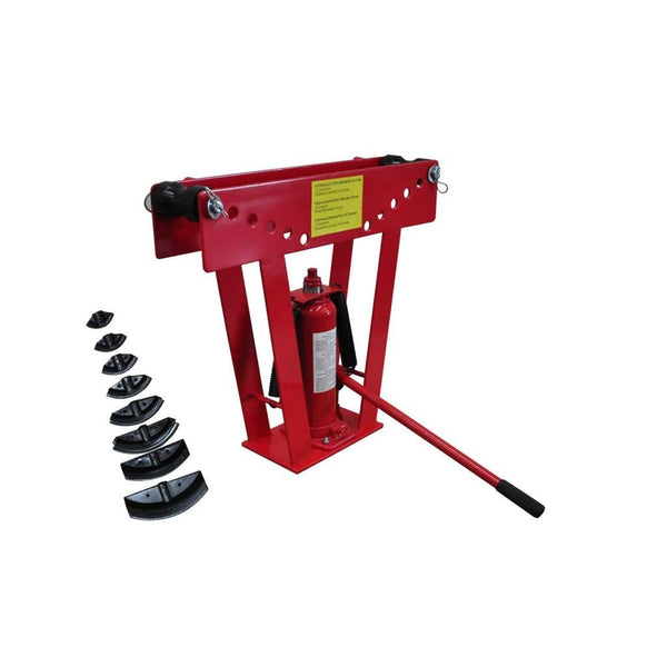 16-ton-hydraulic-tube-rod-pipe-bender-with-8-dies-vxl-140211-bitpay-gocoin-coinbase