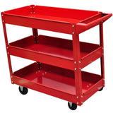 workshop-tool-trolley-100-kg-vxl-140156-bitpay-gocoin-coinbase