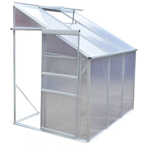 alu-greenhouse-half-3-sections-vxl-40653-bitpay-zip-coinbase