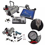 airbrush-compressor-set-with-2-pistols-vxl-140283-bitpay-gocoin-coinbase