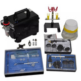 airbrush-compressor-set-with-3-pistols-255-x-135-x-220-mm-vxl-140286-bitpay-gocoin-coinbase