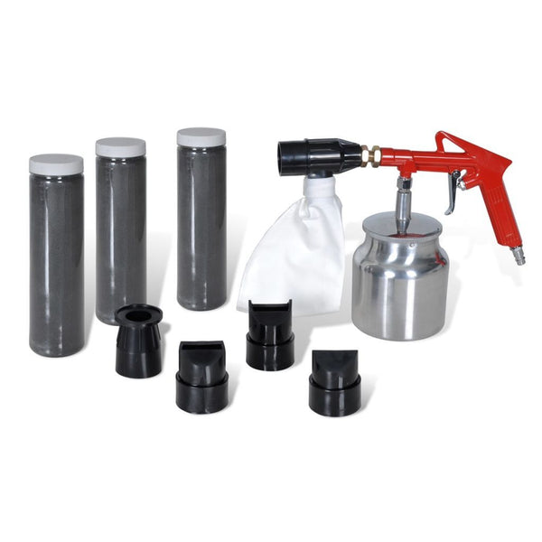 air-sand-blasting-kit-sand-nozzles-included-vxl-140329-bitpay-gocoin-coinbase