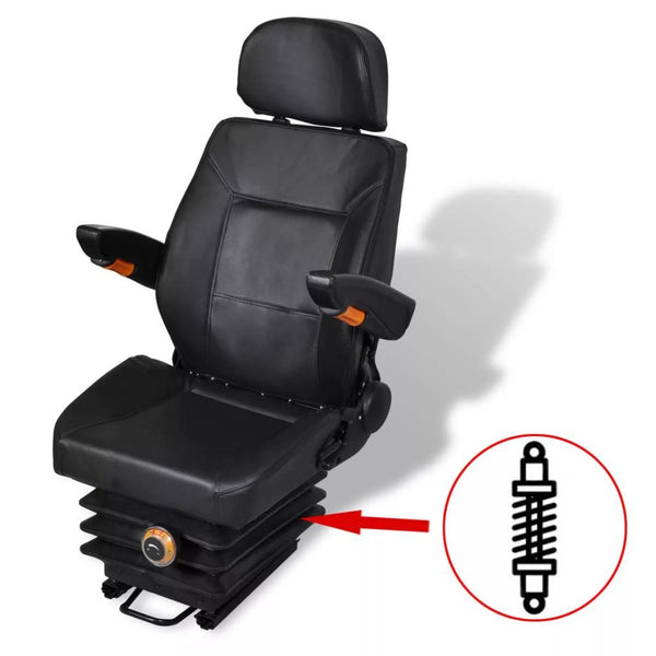 tractor-seat-with-suspension-vxl-210158-bitpay-zip-coinbase