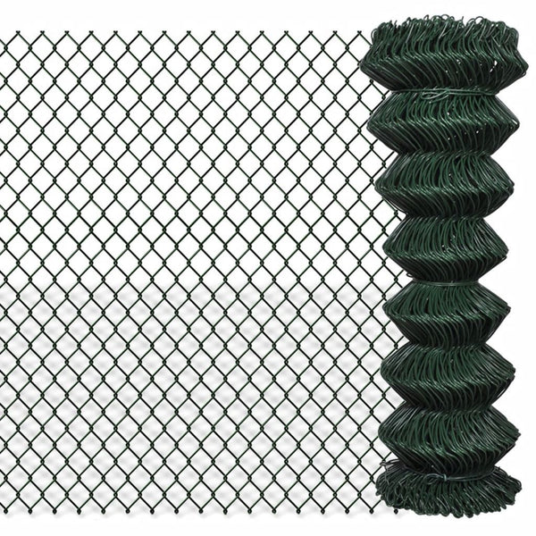 chain-fence-1-25-x-15-m-green-vxl-140345-bitpay-zip-coinbase