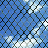chain-fence-1-5-x-15-m-green-with-posts-all-hardware-vxl-140355-bitpay-zip-coinbase