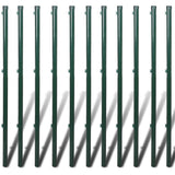 chain-fence-1-25-x-25-m-green-with-posts-all-hardware-vxl-140358-bitpay-zip-coinbase