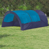 camping-tent-fabric-6-persons-dark-blue-and-blue-vxl-90414-bitpay-zip-coinbase