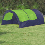 camping-tent-fabric-6-persons-blue-and-green-vxl-90415-bitpay-zip-coinbase