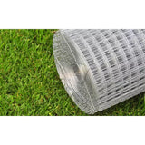 square-wire-netting-1x10-m-galvanised-thickness-0-9-mm-vxl-140429-bitpay-zip-coinbase