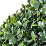 boxwood-ball-artificial-leaf-topiary-ball-35-cm-2-pcs-vxl-40872-bitpay-gocoin-coinbase