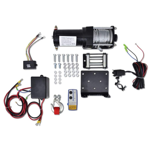 electric-winch-1360-kg-plate-roller-fairlead-wireless-remote-control-vxl-210231-bitpay-zip-coinbase