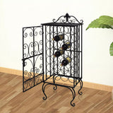 wine-rack-for-28-bottles-metal-vxl-240937-bitpay-zip-coinbase