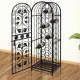 wine-rack-for-45-bottles-metal-vxl-240939-bitpay-zip-coinbase