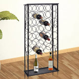 wine-rack-for-28-bottles-metal-vxl-240942-bitpay-zip-coinbase