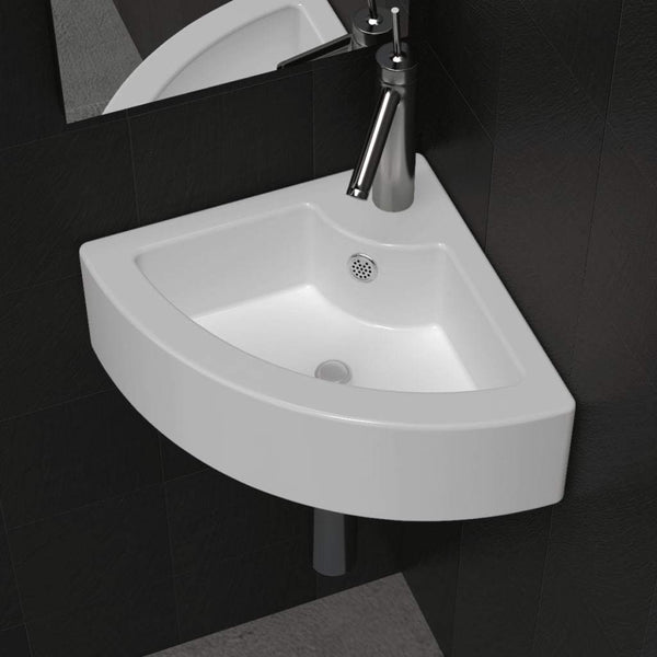 wash-basin-with-overflow-45x32x12-5-cm-white-vxl-140697-bitpay-gocoin-coinbase