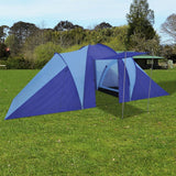 camping-tent-6-persons-navy-blue-light-blue-vxl-90512-bitpay-zip-coinbase