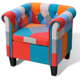 armchair-with-patchwork-design-fabric-vxl-241027-bitpay-zip-coinbase