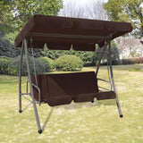 outdoor-swing-with-canopy-coffee-vxl-41021-bitpay-zip-coinbase