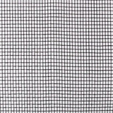 fibreglass-mesh-roll-insect-screen-door-window-100-x-500-cm-black-vxl-141161-bitpay-zip-coinbase