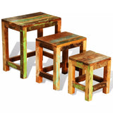 nesting-table-set-3-pieces-vintage-reclaimed-wood-vxl-241093-bitpay-zip-coinbase