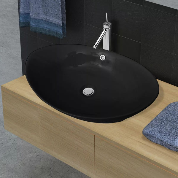 black-luxury-ceramic-basin-oval-with-overflow-59-x-38-5-cm-vxl-140680-bitpay-gocoin-coinbase
