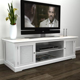 white-wooden-tv-stand-vxl-241373-bitpay-zip-coinbase