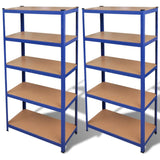 storage-shelf-blue-2-pcs-vxl-270565-bitpay-zip-coinbase